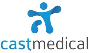 Cast Medical