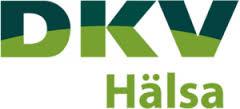 DKV Vårdförsäkring