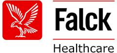 Falck Healtcare administrerar vårdförsäkring kiropraktor Göteborg
